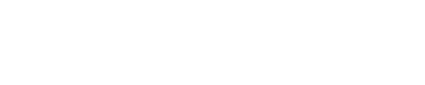 Tallahassee Allergy Asthma & Immunology